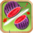 icon Fruit Cutting Game 2.8