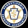 icon PA Sheriffs' Association