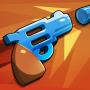 icon Brawl Shooters