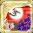 icon net.jp.sorairo.hanafuda 1.4.7