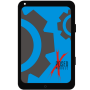 icon Go Xposed Tweak
