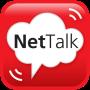 icon com.netsalvo.nettalk