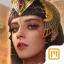 icon War Eternal - Rise of Pharaohs