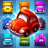 icon Traffic Puzzle 1.57.342