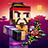icon Pixel Gun 3D 17.2.0