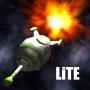 icon Multispace LITE
