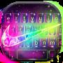 icon Sneaker Just Sports Keyboard