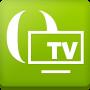 icon GS SHOP TV - 모바일로 즐기는 TV 홈쇼핑
