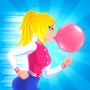 icon Gum Run 3D