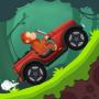 icon Jungle Hill Racing