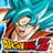 icon Dokkan Battle 4.10.0