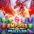 icon com.smallgiantgames.empires 30.0.0