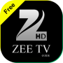icon Zee TV Serials - Shows On Zee TV Guide