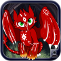 icon Avatar Maker: Dragons