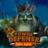 icon Tower Defense Legend 2.1