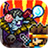 icon Half World 1.0.98