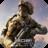 icon Call of Modern Warfare: Free Commando FPS Game 1.6
