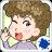 icon com.zzangcartoon26 1.4
