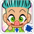 icon com.zzangcartoon27 1.3