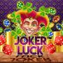 icon Joker Luck