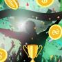 icon Lucky Goal