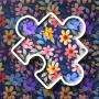 icon Patterns