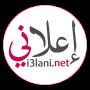 icon net.i3lani