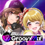 icon D4DJ Groovy Mix