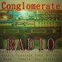 icon Con Radio KKUU