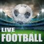 icon Footbal Live Tv