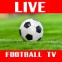 icon Live Football TV