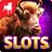 icon Hit It Rich 1.8.9036