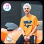 icon Vlad Bumaga A4 Songs