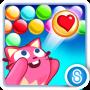 icon Bubble Valentines
