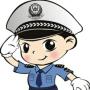 icon Crime Zap