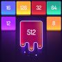 icon B Blocks