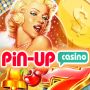 icon com.slotkaz.gametop