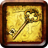 icon 101Free New Escape Game 17.4