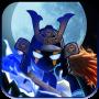 icon Stickman World: Epic Fighter