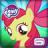 icon My Little Pony 3.6.0h