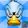 icon Duck Invaders