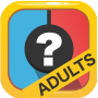 icon Would You Rather? Adults