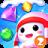 icon IceCrush2 1.2.9