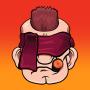 icon Blindshot