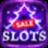 icon Slots Era 1.53.1