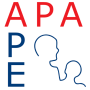 icon APA LFMadrid Mobile