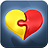icon com.wildec.meet24 1.32.12
