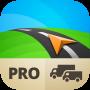 icon Sygic Professional Navigation