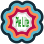 icon Pie Browser Q lite | Master of Speed