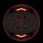 icon NitroVPN v2ray